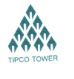 tipcotower