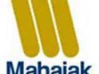 mahajack Air
